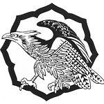 ayf - logo.jpg