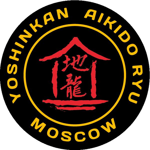 (c) Aikido-school.ru