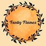 funky_flames_candles.jpg