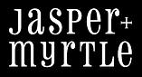 jasper_myrtle.png