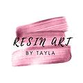 resin_art.png