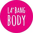 la'bang_body.png