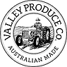 valley_produce.png