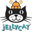 jelly_cat_designs.jpg