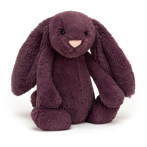 Jellycat Bunny Medium