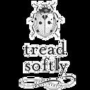 Tread-Softly.png
