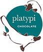 platipy chocholate.png
