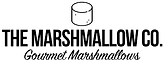 the_marshmallow_co.png