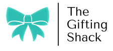 gifting_shack_logo.png