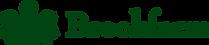 logo-horz_v1.png