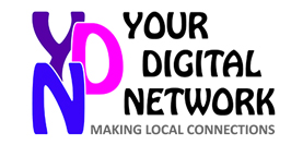 YDN Your Digital Network
