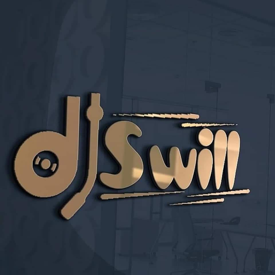 DJ Swill Live from Ireland