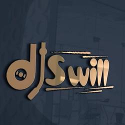 DJ Swill Live from Ireland