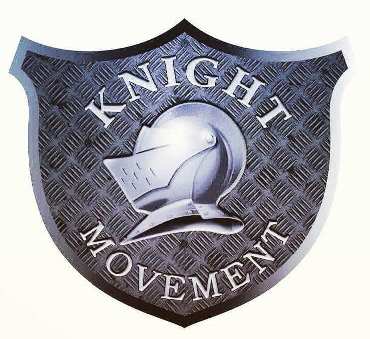 Knight Movements