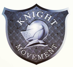 Knight Movements