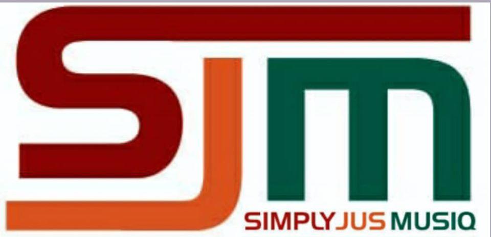 SJM Simply Jus Musiq