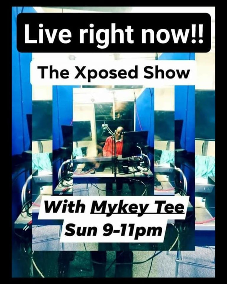 Xposed Show 2