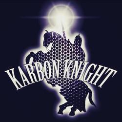Karbon Knight