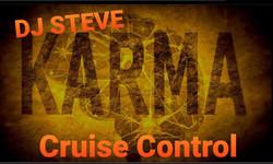 DJ Steve Karma