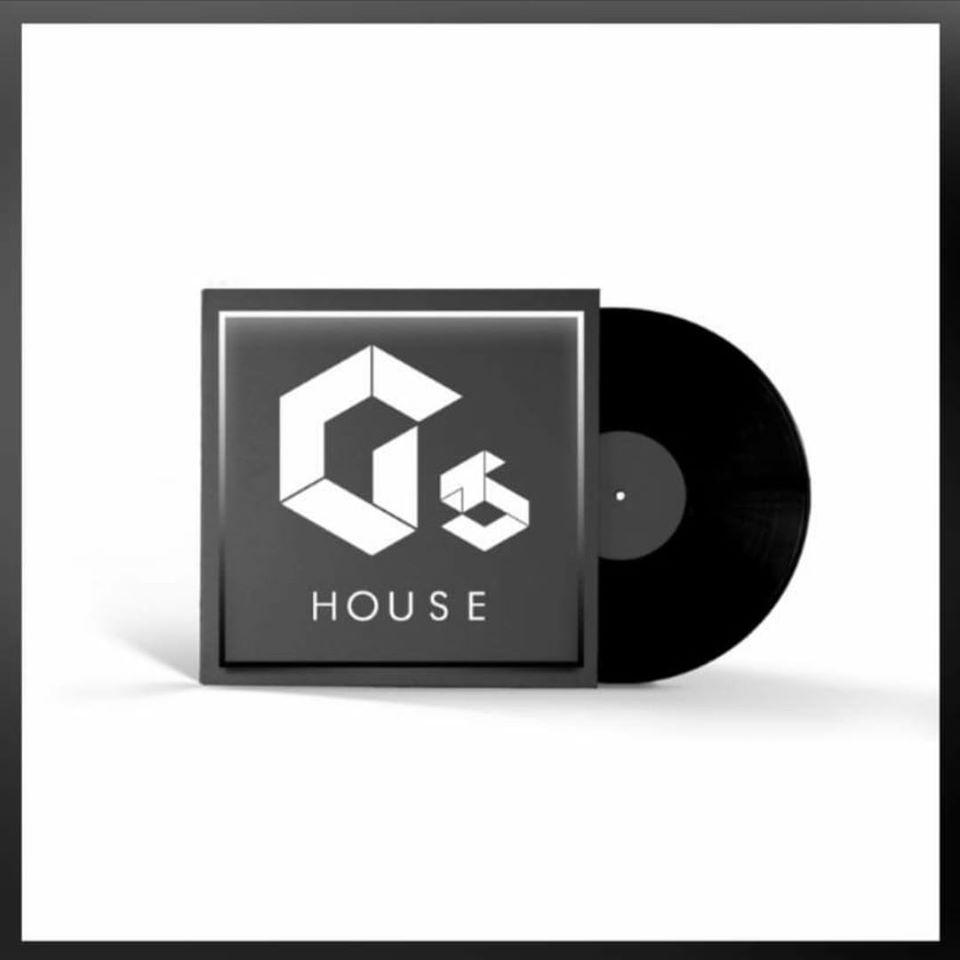 G's House