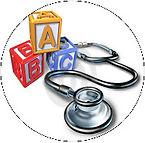 pediatrics-pediatrician-medical-symbol-1