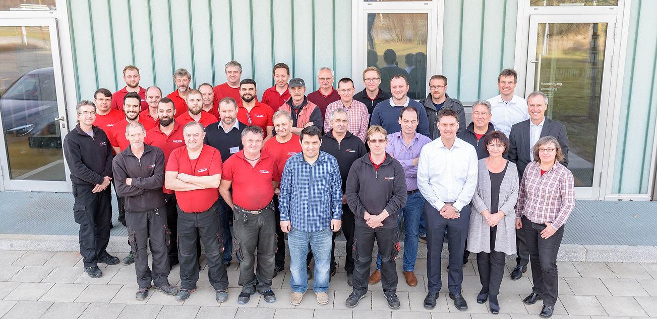 Team conntronic 190226.jpg