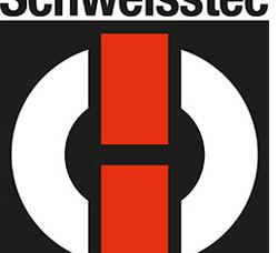 conntronic auf der Schweisstec in Stuttgart