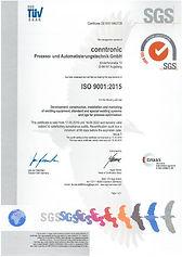 Zertifikat en.jpg