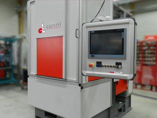ct-conni-5 - klein, smart, kompakt - aktuell kurzfristig lieferbar