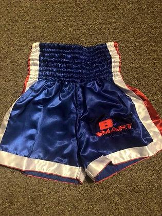B-SMART Shorts