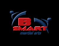 B-SMART Martial Arts