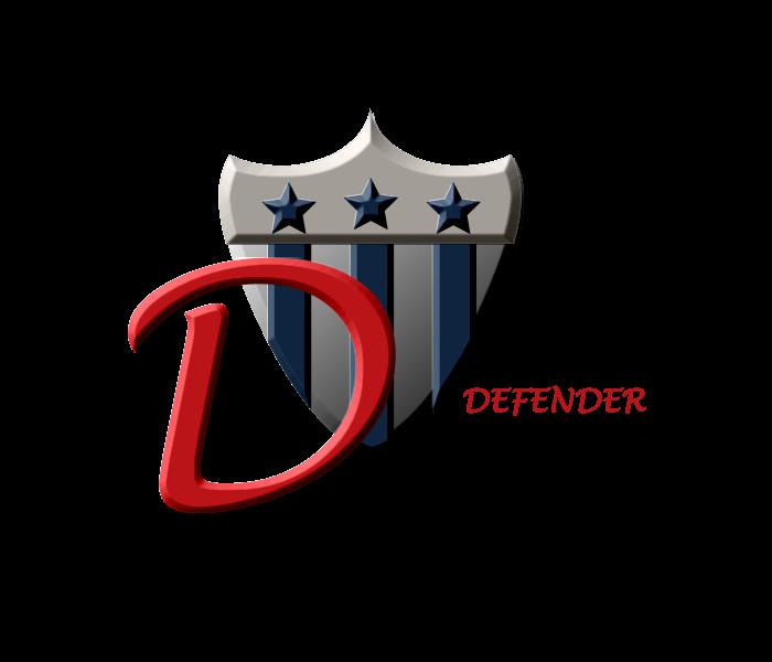 DEFENDER Self Protection program