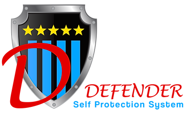 Shaun Evo-Logo2-Final-01.png