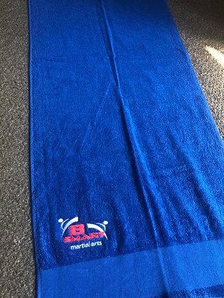 B-SMART Towel