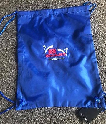 B-SMART Draw String Bag