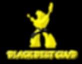 Yellow-man-black-belt-trans_d200.png