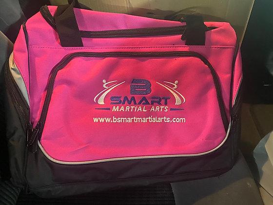 B-SMART Locker Bag - Pink