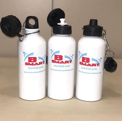 B-SMART Drinks Bottle