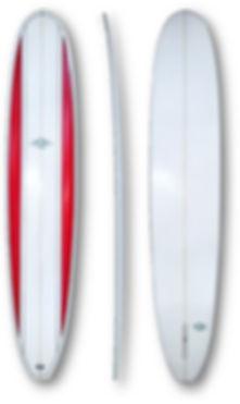 Noserider,longboard,surfboard,noseriders,longboards,surboards