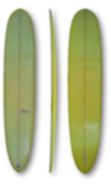 Longboard,longboards,surfboards,surfboard