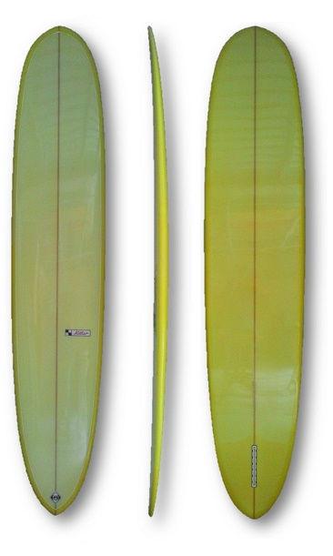Longboard,longboards,surfboards,surfboard