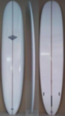 Longoard,surfboard,longboards,surfboards