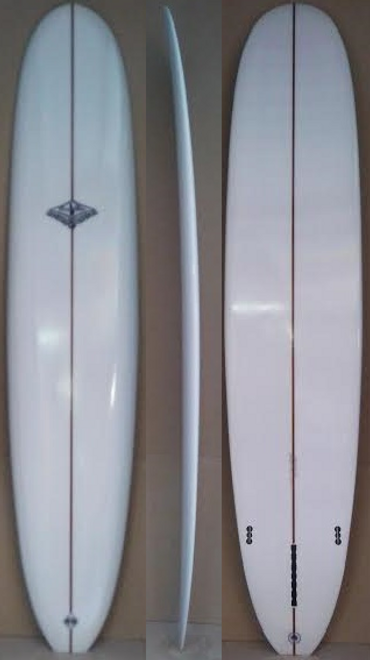 Longoard,surfboard,longboards,surfboards