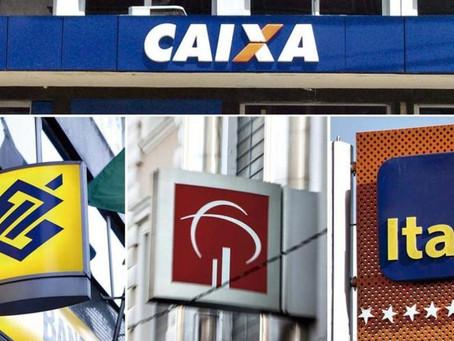 Banco é condenado a ressarcir cliente por fraude em internet banking.