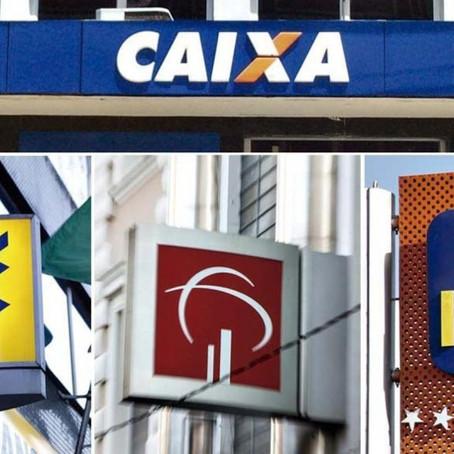 Você sabia que a cobrança indevida feita pelo banco pode fazer ele indenizar em dobro o consumidor?