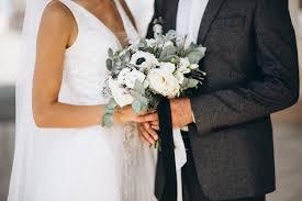 Noivos que ficaram sem luz no casamento serão indenizados.