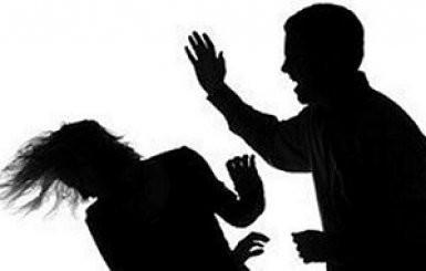 O que você sabe sobre a relevância da palavra da vítima na Lei Maria da Penha? Saiba seu direito.