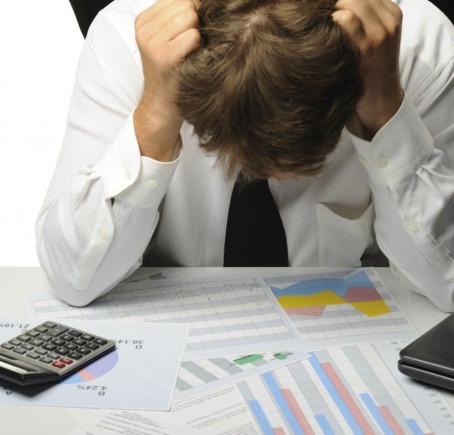 Saiba como a Lei do Superendividamento vai salvar o consumidor com dívidas.