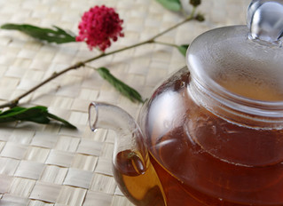 Easy Effective Way to Soothe a Cough, Unstuff Sinuses, or Fight Germs