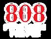 808-Logo-Red.png